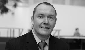 'Jack has an ability to influence and to help overcome resistance to change. He is persuasive, helping develop and build relationships.  An innovative leader who inspires others.' <br> Shaun McNally CBE, Chief Executive of the Legal Aid Agency